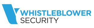 WhistleBlower_Security_header_logo.jpg