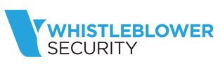 WhistleBlower_Security_header_logo.jpg