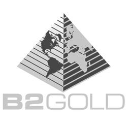 B2Gold_BW.jpg