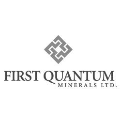 FirstQuantum_BW.jpg