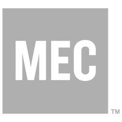 MEC_BW.jpg