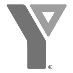 YMCA_BW.jpg