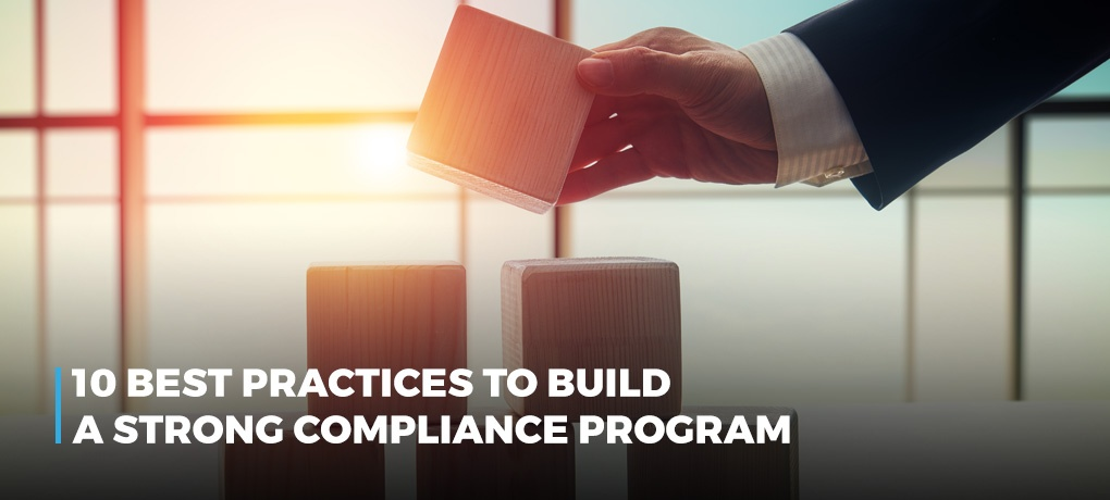 LP_10-best-practices-to-build-a-strong-compliance-program.jpg