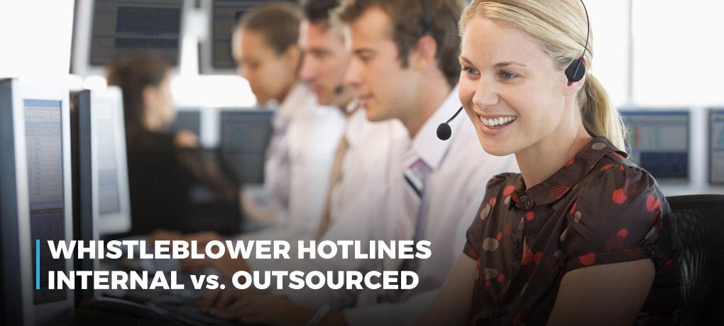 LP_whistleblower-hotlines-internal-vs-outsourced.jpg